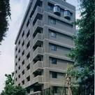 スプリーム九段 建物画像1