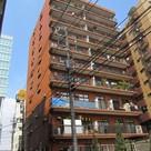 目黒サンライズマンション 建物画像1