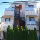 コアブランシュⅡ 建物画像1