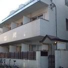 トーシンフェニックスマンション神楽坂 建物画像1