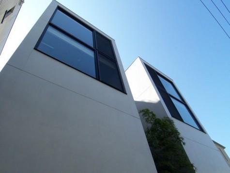 M. SQUARE 建物画像1