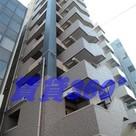 ヴェルヒルズ芝浦 建物画像1