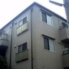 シャルム・ローゼ 建物画像1