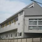 リバーハイツ 建物画像1