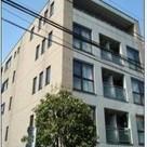 コトー赤坂 建物画像1