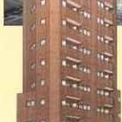 シンシア六本木 建物画像1