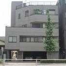 エミール小川 建物画像1
