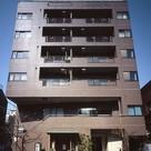 西浅草TKビル 建物画像1