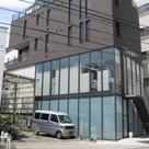 est Largo(エストラルゴ)目黒 建物画像1