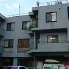 ベルハウス蒲田南 建物画像1
