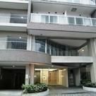 ライトコート四谷 建物画像1