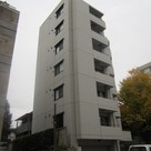 ITOX三田(イトックス三田) 建物画像1