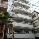 ヴェローナ信濃町Lusso 建物画像1
