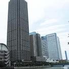 晴海ビュータワー 建物画像1