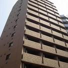 トーシンフェニックス神田岩本町弐番館 建物画像1
