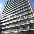リエトコート錦糸町 建物画像1