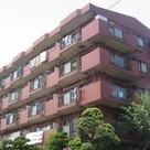 ブライトンヒルズ 建物画像1