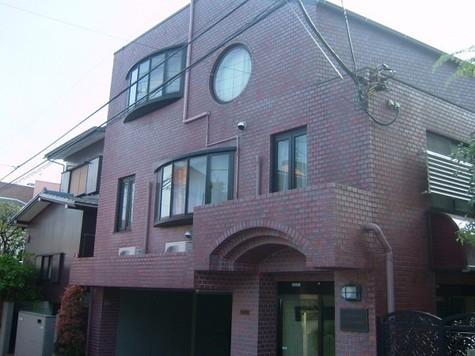 ル・シエール平町 (平町1) 建物画像1