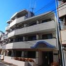 シティパル綱島 建物画像1