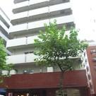 オリエント赤坂 建物画像1