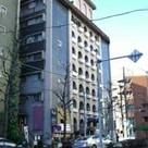 セントラル第二青山 建物画像1