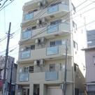 リヴィエール 建物画像1