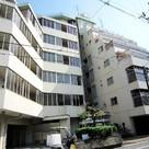 自由ヶ丘スカイハイツ Building Image1
