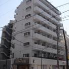 ヴェラハイツ鶴見 建物画像1
