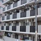 クリオ横浜平沼弐番館 建物画像1