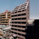 ガーラ元浅草 建物画像1