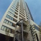 ザ・ヒルトップタワー高輪台 建物画像1