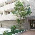セメリオ目黒 建物画像1