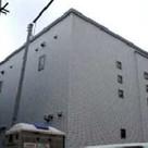 K FLAT(ケーフラット) 建物画像1