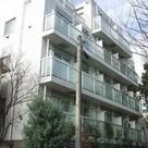 BRIZZ新宿中井(ブライズ新宿中井) 建物画像1