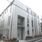 エスティメゾン目黒本町(旧エルシエロ目黒本町) Building Image1