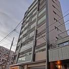 プロニティ浅草 建物画像1