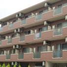 ロイヤルコート 建物画像1