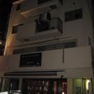 広尾 2分マンション 建物画像1