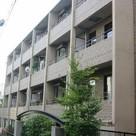 LeFaire南青山(ルフェール南青山) 建物画像1