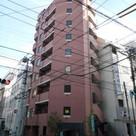 ハーモニーレジデンス御茶ノ水 建物画像1