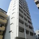 コンシェリア・デュー入谷 建物画像1