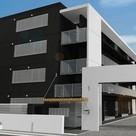 レジディア北新宿 建物画像1