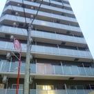 エステムコート池袋PRIME AXIA 建物画像1
