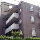 ライオンズガーデン谷中三崎坂 建物画像1