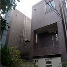 ファイブハイツ 建物画像1