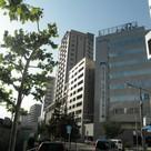 TK池田山ハイツ 建物画像1