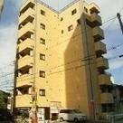 パルテノン 建物画像1