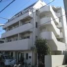 トップ横浜吉野町 建物画像1