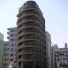 グリフィン横浜・グランステージ 建物画像1