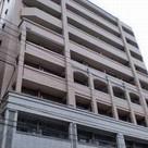レジディア木場 建物画像1